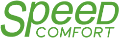 logo speedcomfort